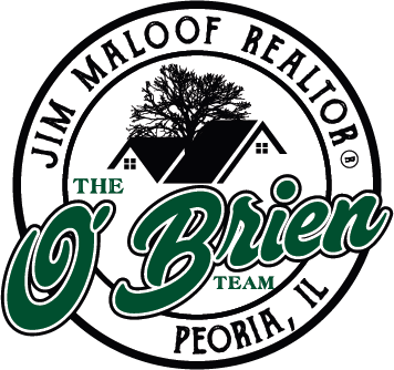 Obriens logo (1)