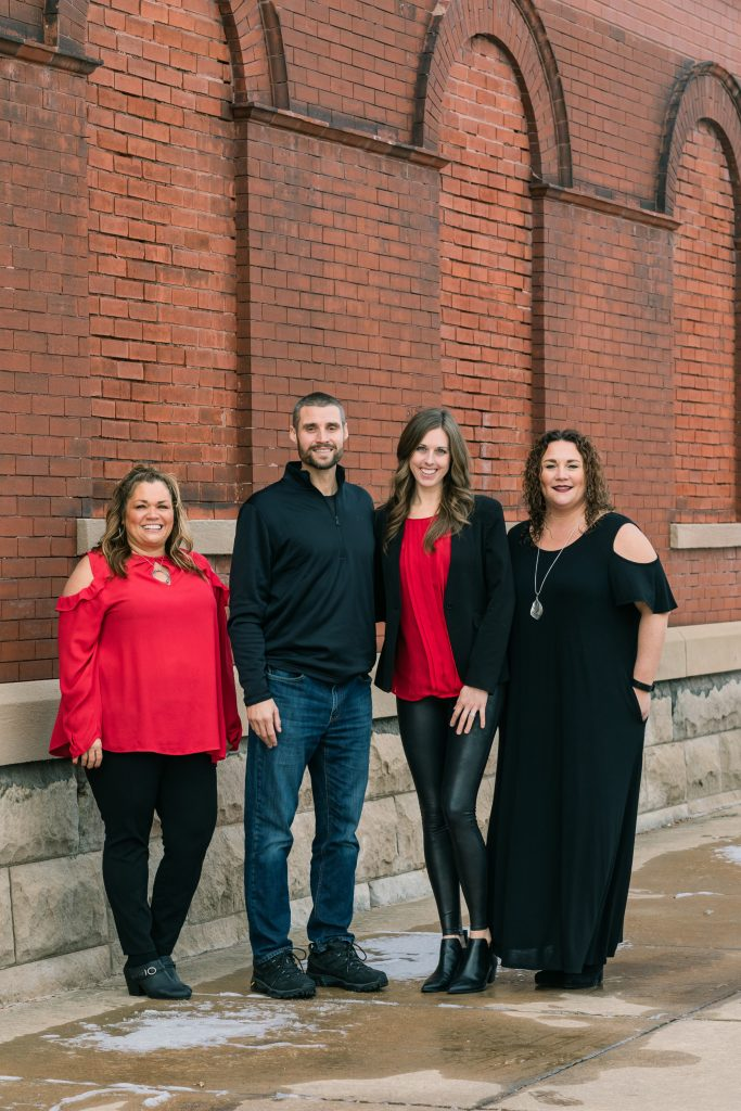 O'Brien Realty Team